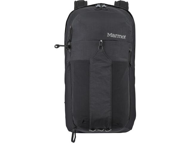 Marmot Tool Box 20 - Sac à dos - noir